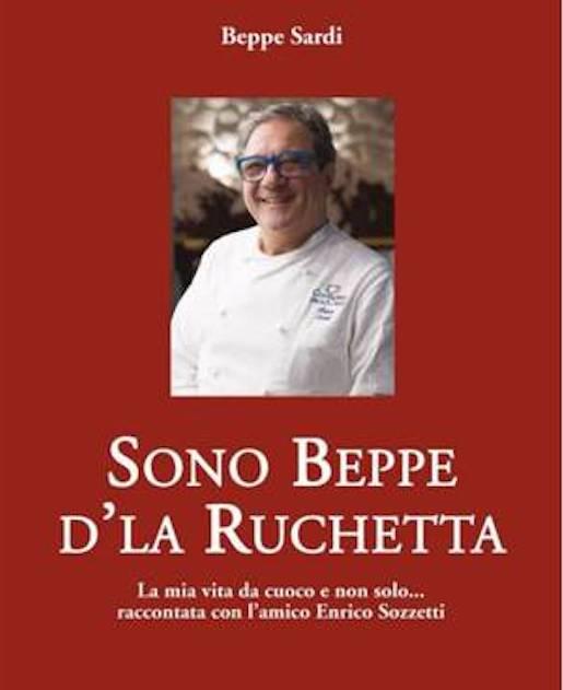 non un libro di cucina anche se alcune ricette non mancano non un libro di viaggi anche se il protagonista spesso con la valigia in mano